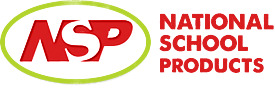 logo national school products