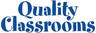 logo qualityclassroom