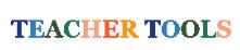 logo teacher tools