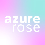 azure-rose collection