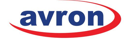 logo avron