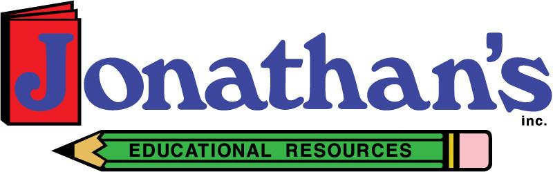 logo jonathas