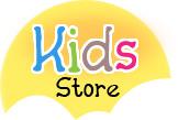 logo parent-teacher-store