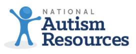 logo autism resources