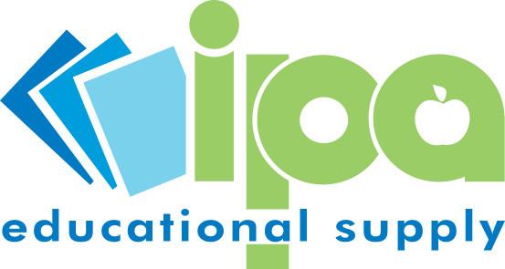 logo ipaeducational