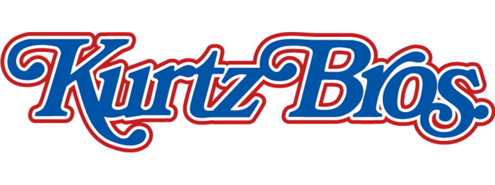 logo kurtz bros