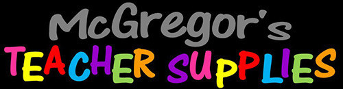 logo mc gregors
