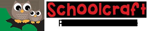 logo school craft