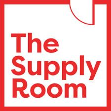 logo supply room