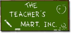 logo the-teachers-mart