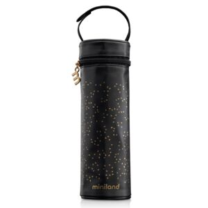 THERMIBAG DELUXE GOLD