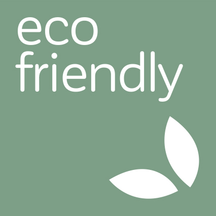 eco family collection