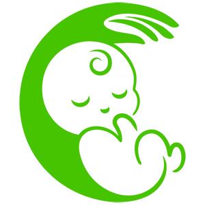 logo chavalines