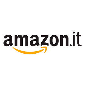 logo amazon.it